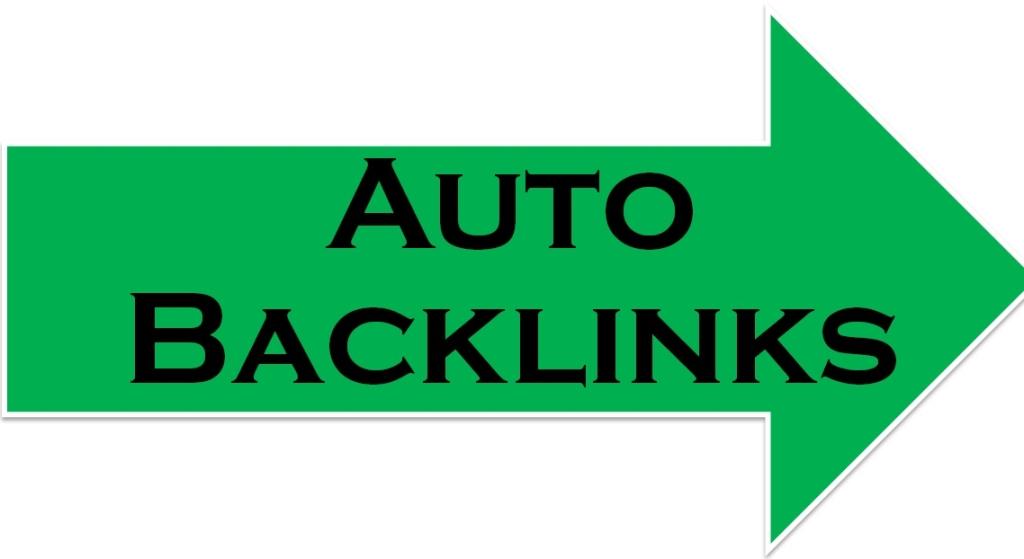Auto backlink có an toàn cho Seo không? post thumbnail image