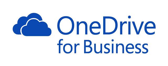 One Drive For Business – dẹp tan nỗi lo về việc chia sẻ dữ liệu nơi công sở post thumbnail image
