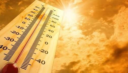 Cảnh báo: 3/4 dân số thế giới sẽ còn phải chịu các đợt nắng nóng khủng khiếp trong vòng 80 năm tới post thumbnail image