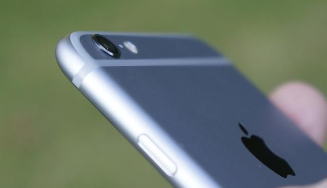 iPhone vẫn có một điểm trừ lớn mà suốt mấy năm qua Apple bó tay không giải quyết post thumbnail image