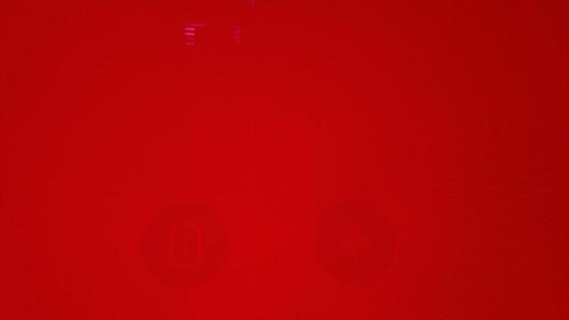 Burn-in, hiện tượng gây khó chịu xuất hiện trên màn hình TV là gì? post thumbnail image