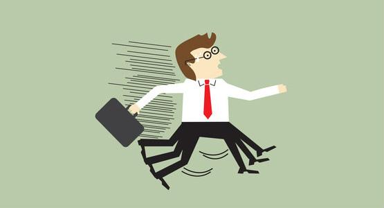 Khoa học chứng minh: Sếp cho nhân viên làm việc ở nhà sẽ giúp họ tăng thu nhập, tỉ lệ nghỉ việc giảm, cuộc sống hạnh phúc hơn post thumbnail image