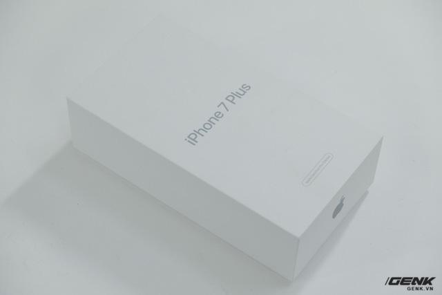 iPhone 7 Plus tân trang đổ bộ vào Việt Nam, rẻ hơn vài triệu đồng so với hàng mới post thumbnail image