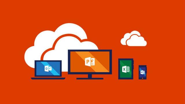 Vì sao Office 365 lại có thể vượt mặt Office 2016 về doanh thu? Điều đó có ý nghĩa gì với Microsoft và cho chính chúng ta? post thumbnail image