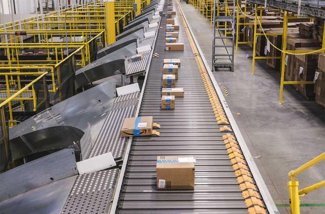Chỉ cần đệ trình một sáng chế đã hủy diệt một đối thủ cạnh tranh, Amazon đang chứng minh cho thế giới thấy mình mạnh như thế nào post thumbnail image