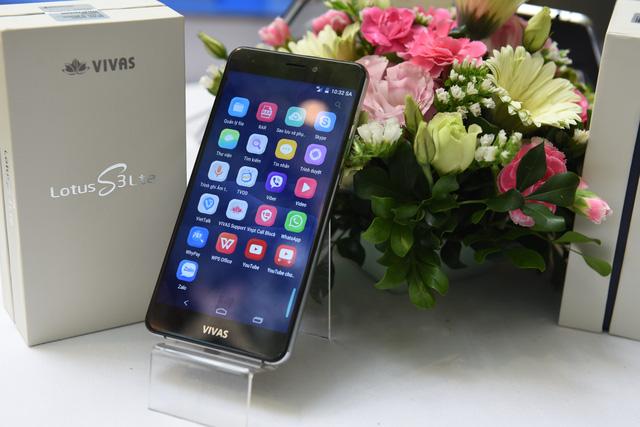 """GĐ công nghệ VNPT Technology: Điện thoại """"made in Vietnam"""" không chỉ có BKAV hay Mobiistar làm được, nhưng bán ra thế nào mới là bài toán khó post thumbnail image"""