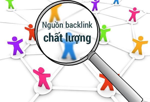 Mua backlink giá rẻhiệu quảtrong SEO post thumbnail image