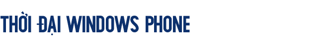 Những câu chuyện chưa kể về cuộc chiến giữa iPhone và 2 đời CEO bất lực của Nokia - Ảnh 19.