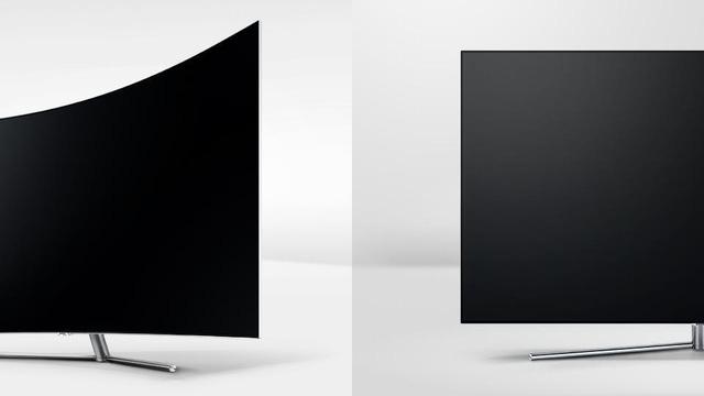 TV QLED 49 inch giải quyết triệt để nhu cầu mua sắm của người Việt - Ảnh 1.